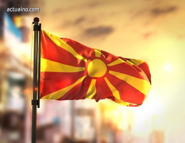 photo of Скопският проблем приключва: Република Северна Македония е новото име