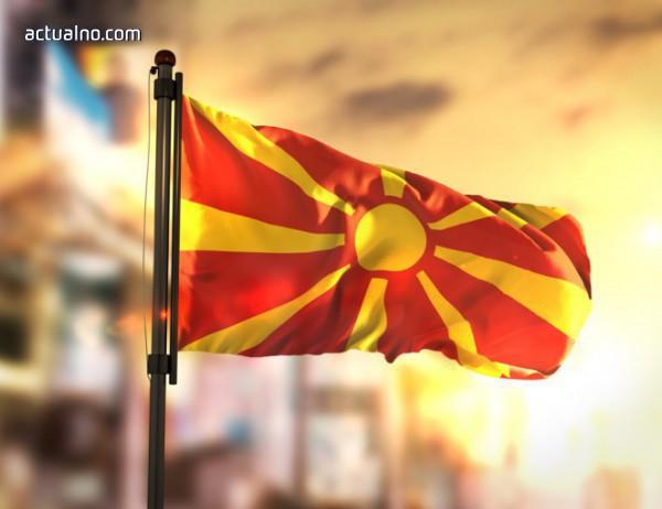 photo of Мнения: Новото име на Македония - уж за България нищо не се променя