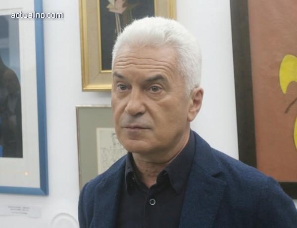 photo of Според Сидеров и Каракачанов правителството ще падне ако се приеме Истанбулската конвенция