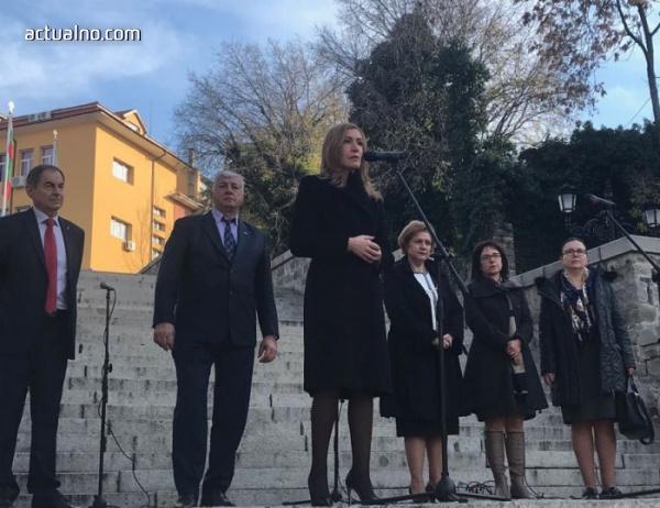 photo of България е втората най-добра винена дестинация в света