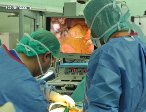 photo of Липса на медицински сестри тормози най-добрата ни детска кардиологична болница