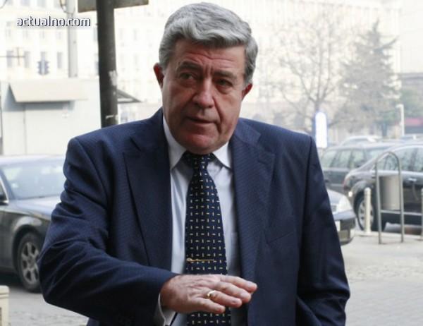 photo of Начев: НЗОК де юре е независима, но де факто никога не е била