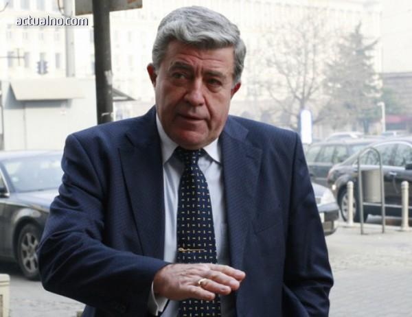 photo of Проф. Генчо Начев: Националната здравна карта е много либерална