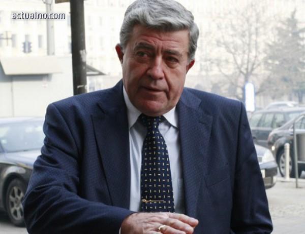 photo of Проф. Генчо Начев: Рязката демонополизация в здравеопазването е много опасна