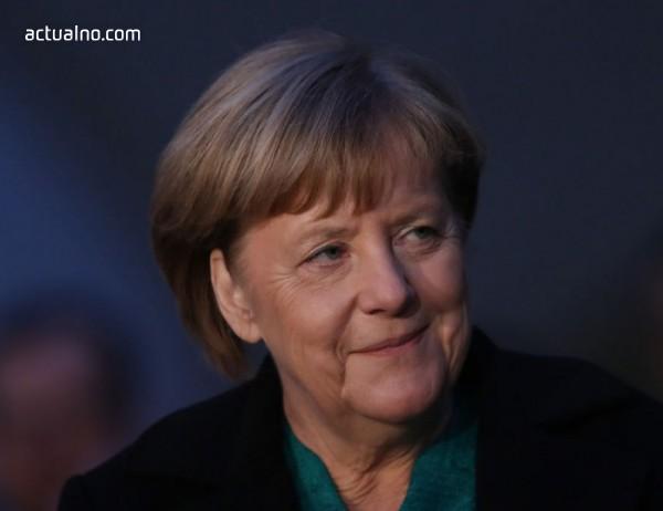 photo of Германия: Можело значи!