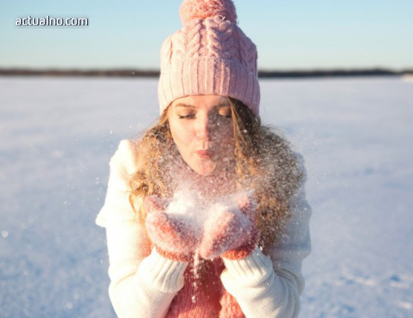 photo of Прогноза за времето -  7 декември (четвъртък)