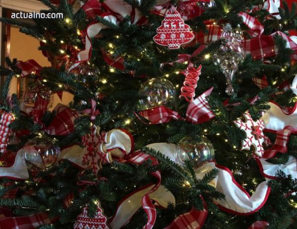 photo of Коледната елха може да продължи да помага и след Коледа