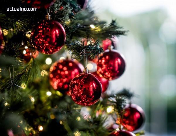 photo of Проверка на Actualno.com: С какви подаръци да изненадате по Коледа?