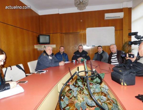 photo of Балабанов: Положението в Смолян е бедствено, но не е трагично