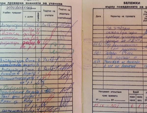 photo of Ще останат ли в историята хартиените дневници и бележници?