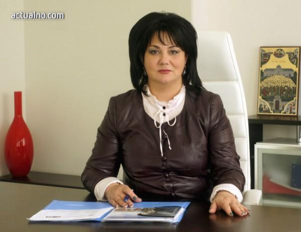 photo of Кметът на Ивайловград Диана Овчарова: ОУП решава най-важния проблем – коя зона за какво е предназначена