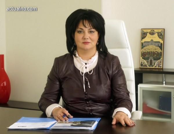 photo of Кметът на Ивайловград: Изключително внимателни сме към уязвимата част от населението