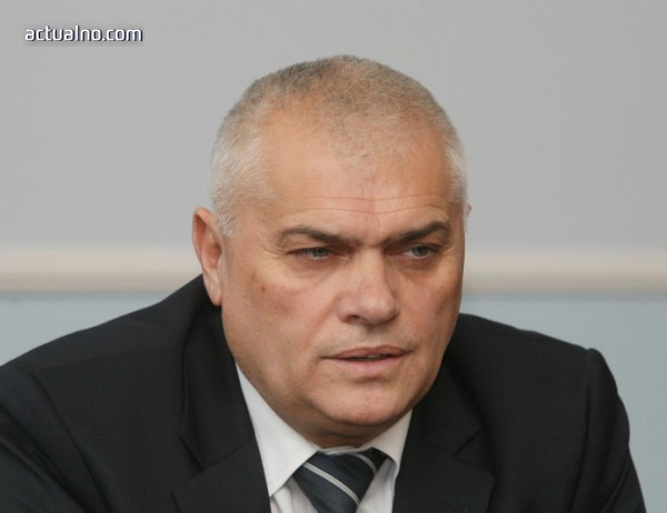 photo of Валентин Радев: Няма по-спокойна държава от България
