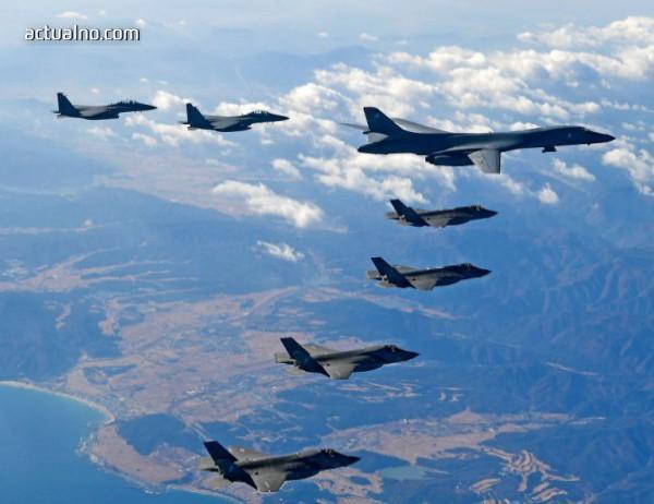 photo of Въведоха опасна зона за полети на юг от Кипър до 12 май