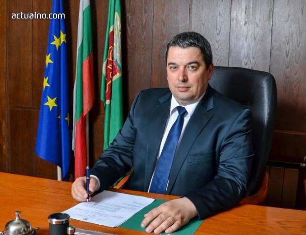 photo of Кметът на Горна Оряховица: Предложеният от АПИ вариант за магистрала не покрива нашите критерии