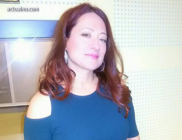 photo of Журналистката Станислава Пирчева се нуждаe спешно от финансова помощ за лечение