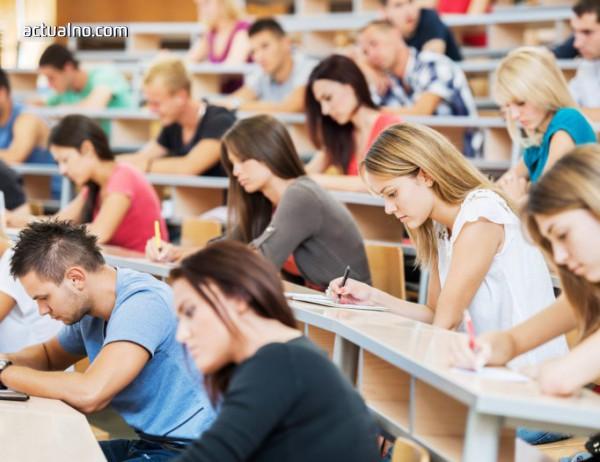 photo of Университетите да предложат 50% отстъпка за салфетки в чалга клубовете