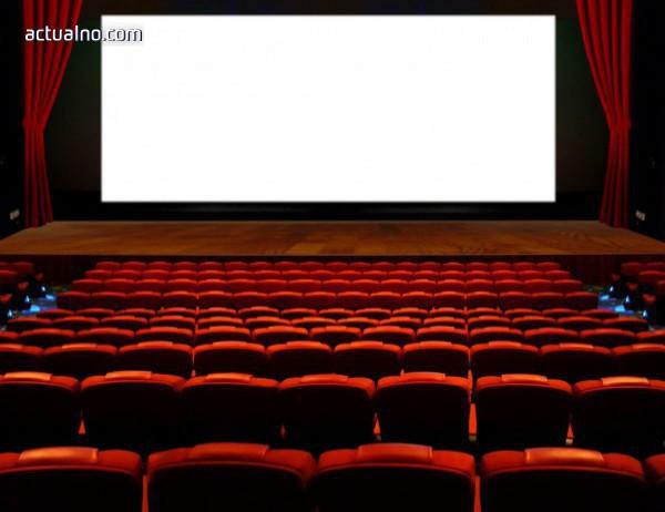 photo of Отбелязваме Деня на българското кино с безплатни прожекции