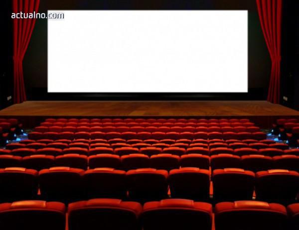 photo of 21st Century Fox се превърна в обект на бизнес война