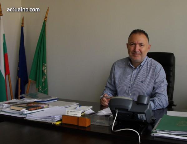 photo of Кметът на Карлово: Общинските болници работят във враждебна среда