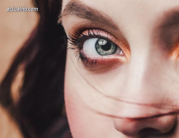photo of 850 000 долара струва лекарство за рядка очна болест
