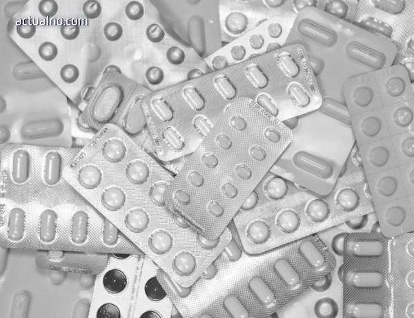 Лекарствата за настинка и кашлица са вредни за малки деца, сочи изследване