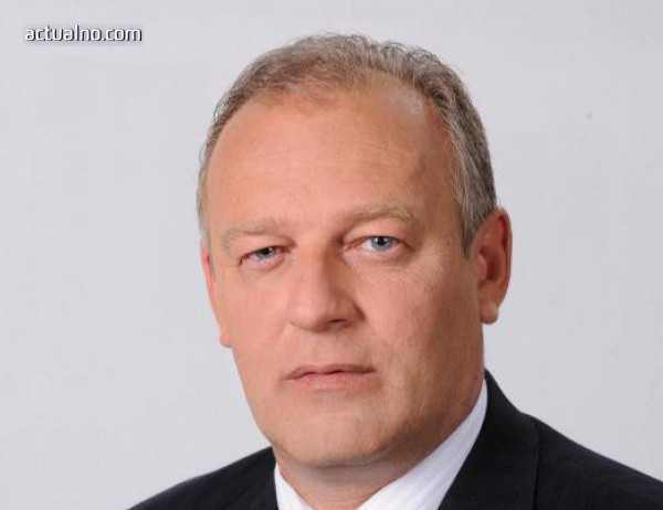 photo of Кметът на Смолян: Ако има законова възможност за опрощаване на заеми, тя ще важи за всички