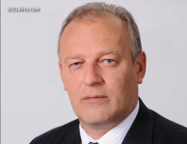 photo of Кметът на Смолян: Безлихвеният заем от държавата е мярка, която подпомага общините