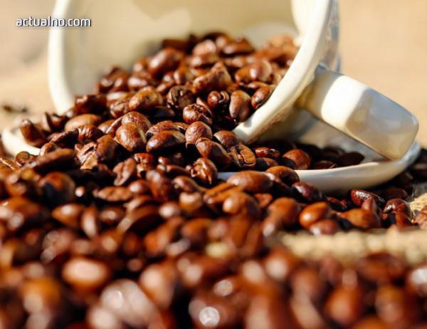 photo of Ето какво да добавите към сутрешното си кафе за допълнителна доза здраве