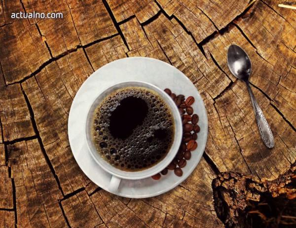 photo of Защо ни боли глава, ако не изпием сутрешното си кафе?