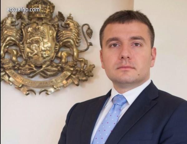 photo of Кметът на Божурище: Общината е в прекрасно финансово състояние