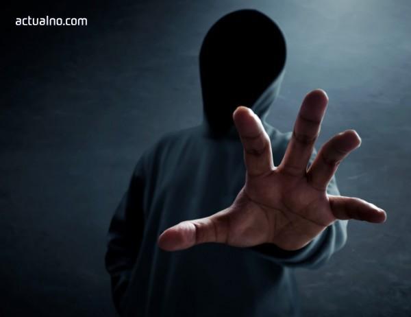 photo of Европол използва Световното, за да стартира игра за лов на престъпници