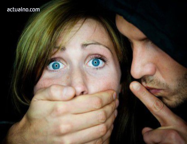 photo of 5 начина да спрем да хълцаме