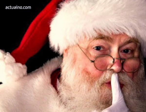 photo of Двойно повече писма са пуснати в кутията на Дядо Коледа в Благоевград