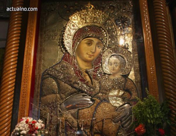 photo of Честито Рождество Христово!