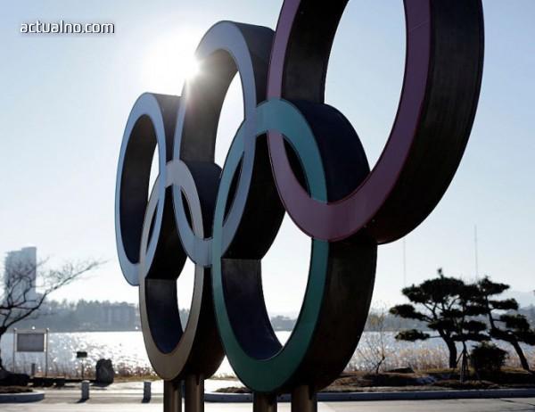 photo of Двойници на Тръмп и Ким Чен Ун почти не провалиха откриването на Олимпийските игри (СНИМКИ)
