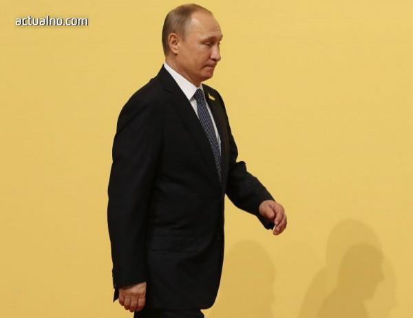 photo of Путин ще спечели изборите в Русия въпреки, а не заради, икономиката
