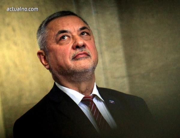 photo of Симеонов: Съпротивата срещу Закона за хазарта е от засегнатите