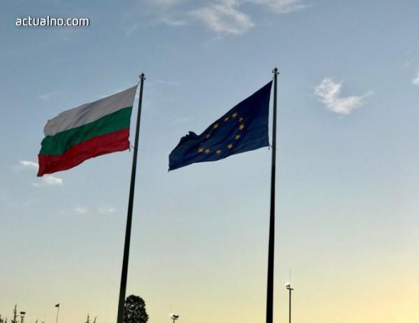 photo of Румъния се изплъзва, но България остава под наблюдение в ЕС