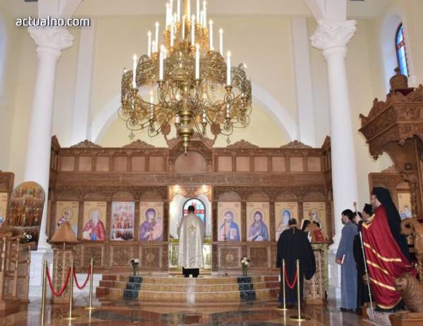 photo of В Русе се готвят да довършат обновяването на две знакови църкви