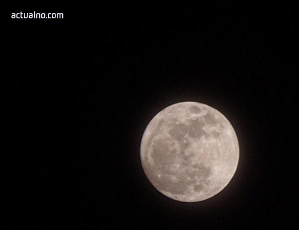 photo of През 2025 г. Русия започва да строи станция в орбита край Луната