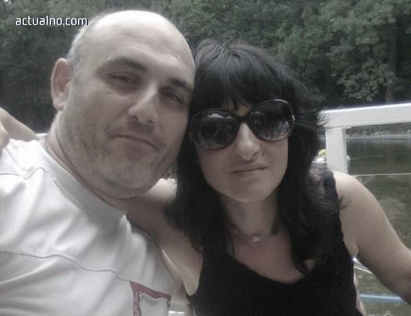 photo of Издирваната Кети Кюхова е убита и изхвърлена в кладенец