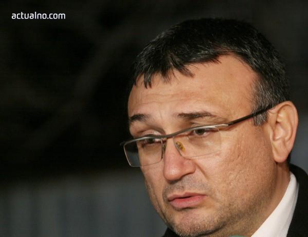 photo of Гл. комисар Маринов за случая с Пелов: Грешки може да открие всеки