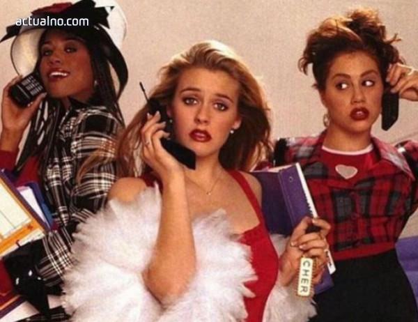 photo of 10 снимки, които ще ви пренесат в духа на 90-те
