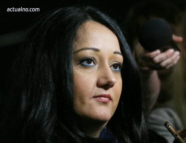 photo of Павлова: Назрял е моментът за алтернативно решение за мигрантите