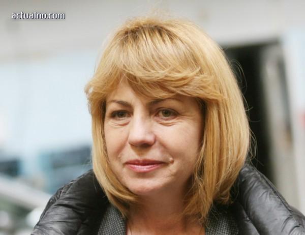 photo of Фандъкова иска камери в детските градини, пак заблуди за билета за градския транспорт