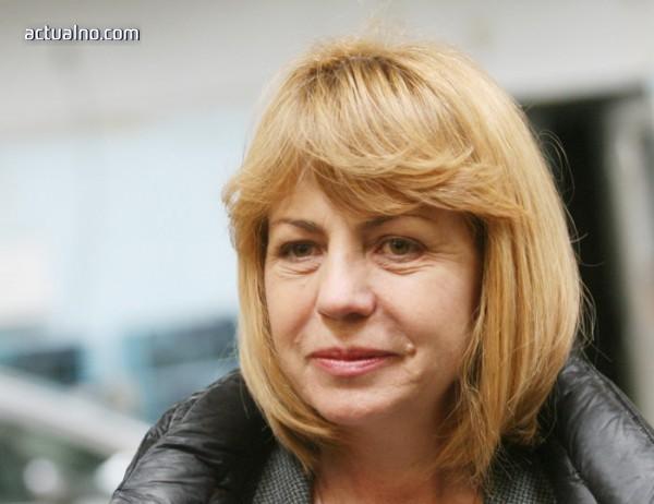 photo of Фандъкова: София е пример как европейските средства стигат до всеки човек