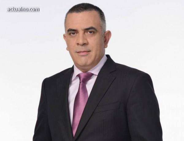 photo of Кметът на Сливен Стефан Радев: Проблеми винаги ще има, въпросът е да се движим в правилна посока