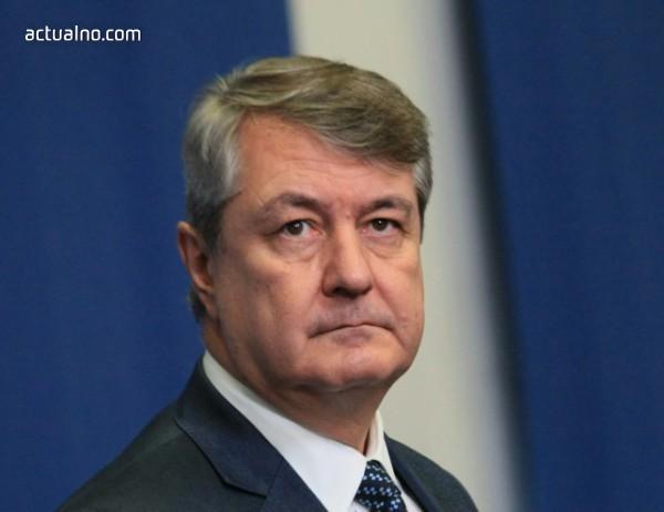 photo of Симов: Стоковите борси в България трябва да се обединим