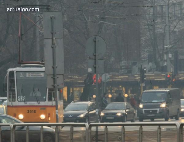 photo of Зам.-кмет по екологията: София не е градът с най-замърсен въздух